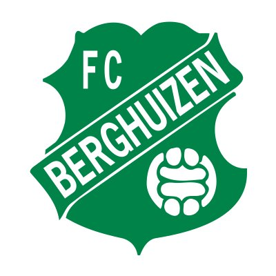 Berghuizen 01