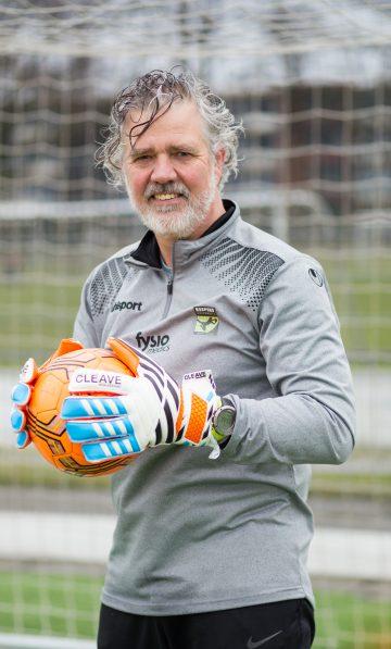 Ewald Jansen