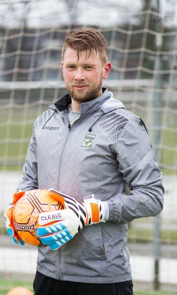 Rob Heerink