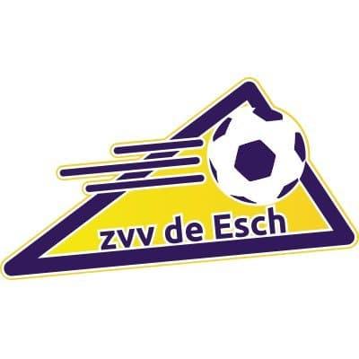 zvv de esch logo